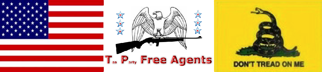 "<img src=""TPFA page Header.gif"" alt=""TP Free Agents Large Image"">"